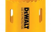 DEWALT-D180020-1-1-4-Inch-Standard-Bi-Metal-Hole-Saw-18.jpg