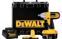 DEWALT-DC821KA-18-Volt-1-2-Inch-Compact-Impact-Wrench-by-DEWALT-26.jpg