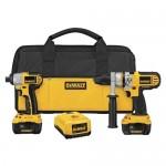 DEWALT-DCX4230-18-Volt-Lithium-Ion-Cordless-Hammerdrill-Impact-Driver-Combo-Kit-with-NANO-Technology-31.jpg
