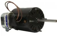 Fasco-D405-3-3-Inch-Diameter-PSC-Motor-1-10-HP-115-Volts-3000-RPM-1-Speed-1-4-Amps-REV-Rotation-Ball-Bearing-7.jpg
