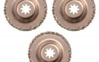 Fein-63502128020-Thick-Carbide-Blade-3-pack-46.jpg