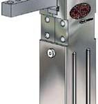Pneumatic-Clamp-81L16-120-Deg-531-In-Lbs-29.jpg