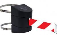 Tensabarrier-897-24-C-33-NO-D3X-A-Wall-Clamp-Mount-Black-Caps-No-Custom-Red-White-Chevron-Webbing-Wire-Clip-Belt-End-24-37.jpg