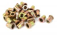 uxcell-5-16-inch-18-Flat-Head-Rivet-Nut-Rivnut-Insert-Nutsert-Bronze-Tone-30pcs-16.jpg