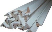 Alexandria-Moulding-00106-93096C1-8-ft-Cove-Moulding-Finger-Joint-Primed-Ponderosa-Pine-Pack-Of-10-27.jpg