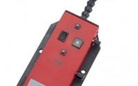 CDI-Torque-2503-F-ETT-1-2-Drive-Electronic-Torque-Tester-25-250-lb-11.jpg