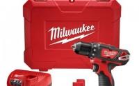 Cordless-Drill-Driver-Kit-Drill-Driver-Kit-3-8in-M12-22.jpg