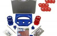 Kreg-Tools-KJDECKSYS-Deck-Pocket-Hole-Jig-System-with-1-4-inch-Jig-Spacer-Rings-39.jpg