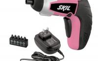 SKIL-2354-06-iXO-Power-Screwdriver-with-5-piece-Bit-Set-Pink-5.jpg