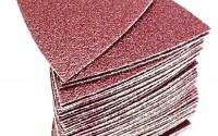 63717082033-Fein-Multimaster-Non-Vacuum-Sanding-Sheet-Set-Assorted-28.jpg