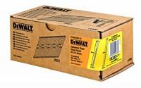 DeWalt-DEWDT99628RS-DT99628RS-Stainless-Steel-Ring-Shank-Nails-2-8-x-63mm-32.jpg