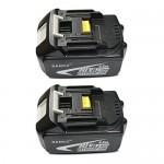 Makita-BL1830-Battery-SANCC-18-Volt-LXT-4-0-Lithium-Ion-Battery-For-BL1850-BL1840-BL1830-LXT-400-194204-5-2-Pack-34.jpg