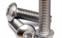 10-M5-0-80-x-16mm-Stainless-Steel-Button-Head-Socket-Cap-Screws-ISO-7380-DIN-9427-A2-70-18-8-MonsterBolts-10-M5-x-16mm-67.jpg