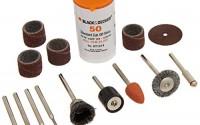 Black-Decker-RT1022-Rotary-Tool-Accessory-Kit-63-Piece-7.jpg