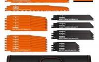 HORUSDY-34-piece-Metal-Reciprocating-Saw-Blade-Set-Wood-Pruning-Reciprocating-Saw-Blades-Saw-Blades-72.jpg
