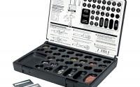 Master-Padlock-Lock-Pinning-Tools-Parts-Service-Rekeying-Pin-Kit-32.jpg