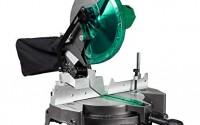 Metabo-HPT-C10FCGS-10-Compound-Miter-Saw-15-Amp-Motor-Single-Bevel-0-52°-Miter-Angle-Range-0-45°-Bevel-Range-Large-Table-10-24T-TCT-Saw-Blade-11.jpg