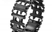 Multi-Tool-Bracelet-for-Men-29-in-1-Stainless-Steel-Multifunction-Bracelet-Survival-Multitools-Bracelet-Travel-Friendly-Wearable-Multitool-Tread-Bracelet-Black-51.jpg