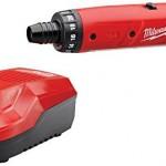 New-Milwaukee-2101-21-M4-4-Volt-Cordless-2-Speed-Screwdriver-Drill-Kit-18.jpg