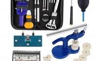 Professional-Watch-Repair-Tool-Kit-499-Pcs-Watch-Battery-Replacement-Watch-Case-Press-Back-Opener-499-Pcs-51.jpg