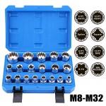 Spline-Socket-Set-19Pcs-1-2-Drive-Socket-Set-12-Point-Sae-Socket-Set-M8-M32-Auto-Repair-Tool-Kit-with-Portable-Case-16.jpg