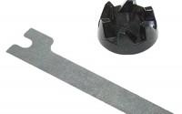 Supplying-Demand-9704230-Spanner-Tool-Blender-Drive-Coupler-Fits-Kitchenaid-38.jpg