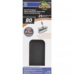 Ali-Industries-4263-4-25-x-11-25-in-80G-Drywall-Sandpaper-Pack-Of-10-24.jpg