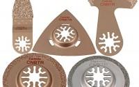 CNBTR-Universal-Oscillating-Carbide-Grit-Rasp-Saw-Blade-Multifunction-Tools-Set-of-5-61.jpg