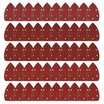 Coceca-Mouse-Detail-Sander-Sandpaper-Sanding-Paper-Assorted-40-80-120-180-240-Grits-50pcs-Mouse-Sandpaper-24.jpg