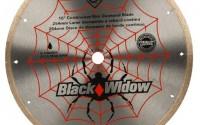 QEP-6-1008BW-Black-Widow-10-Wet-Tile-Saw-Micro-Segmented-Diamond-Blade-for-Porcelain-Marble-Granite-Ceramic-Tile-5-8-Arbor-Wet-Cutting-6115-Maximum-Rpm-21.jpg