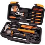 CARTMAN-Orange-39-Piece-Tool-Set-General-Household-Hand-Tool-Kit-with-Plastic-Toolbox-Storage-Case-4.jpg