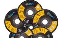 Flap-Discs-5-Pack-Grinding-Wheels-4-1-2-x-7-8-Inch-40-Grit-Flap-Disc-T29-15.jpg
