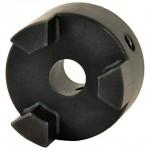 L075-Size-1-2-Sintered-Iron-Jaw-Coupling-Hub-Keyway-Size-None-33.jpg
