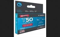 Arrow-Fastener-508SS1-1-2-T50-Stainless-Steel-Staples-44.jpg