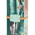 Burgon-Ball-Garden-Trowel-Pocket-Secateurs-Pruner-Set-in-Flora-Fauna-Design-British-RHS-Gradening-Tools-Gift-Set-46.jpg
