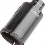 DAMO-1-1-2-inch-Dry-Wet-Diamond-Core-Drill-Bit-for-Concrete-Granite-Marble-Hole-Saw-0.jpg