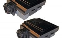 Fein-FMM250-MultiMaster-2-Pack-Switch-Speed-Controller-30762412990-2PK-42.jpg