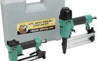 Grizzly-Industrial-H8236-Brad-Nailer-Stapler-Kit-46.jpg