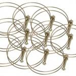 Steelex-Wire-Hose-Clamp-2-1-2-Inch-10-Pack-11.jpg