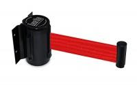 Tensator-QWAYWALL-R5-QwayWall-Wall-Mounted-Black-Finish-Red-7-6-Belt-75.jpg