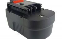 Titan-Brand-Black-Decker-FSB14-FireStorm-14-4v-1500mAh-Ni-Cd-Battery-for-Black-Decker-Tools-34.jpg