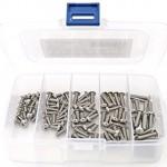 iExcell-100-Pcs-8-32-x-1-4-3-8-1-2-5-8-3-4-Stainless-Steel-304-Hex-Socket-Button-Head-Cap-Screws-Assortment-56.jpg
