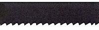 12-HSS-Power-Hacksaw-Blade-12-Teeth-per-Inch-51.jpg