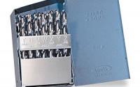 Chicago-Latrobe-Jobber-Drill-Bit-Set-High-Speed-Steel-Letter-26-Bright-Finish-Right-Hand-49918-46.jpg