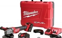Milwaukee-2783-22-M18-Fuel-4-1-2-5-Braking-Grinder-Kit-32.jpg