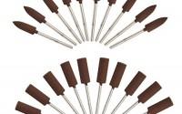 Rubber-Bullet-Polishing-Bits-Fit-Grinding-Tools-Rotary-Tool-Polishing-Burr-Bit-Set-Polisher-Bit-Mounted-Point-2-35-mm-Mandrel-30.jpg