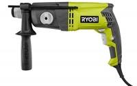 Ryobi-SDS65-SDS-Rotary-Hammer-Drill-Certified-Refurbished-21.jpg