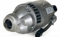 Steel-Dragon-Tools-87740-Motor-Gear-Box-fits-RIDGID-300-Pipe-Threading-Machine-50.jpg