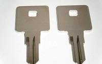 Craftsman-Tool-box-Keys-Cut-From-8101-To-8150-Two-Working-Keys-For-Sears-Husky-Kobalt-Tool-Chest-8146-42.jpg