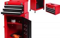 EZ-FunShell-2pc-Mini-Tool-Chest-Cabinet-Toolbox-with-Wheels-Organizer-Storage-Red-Black-19.jpg